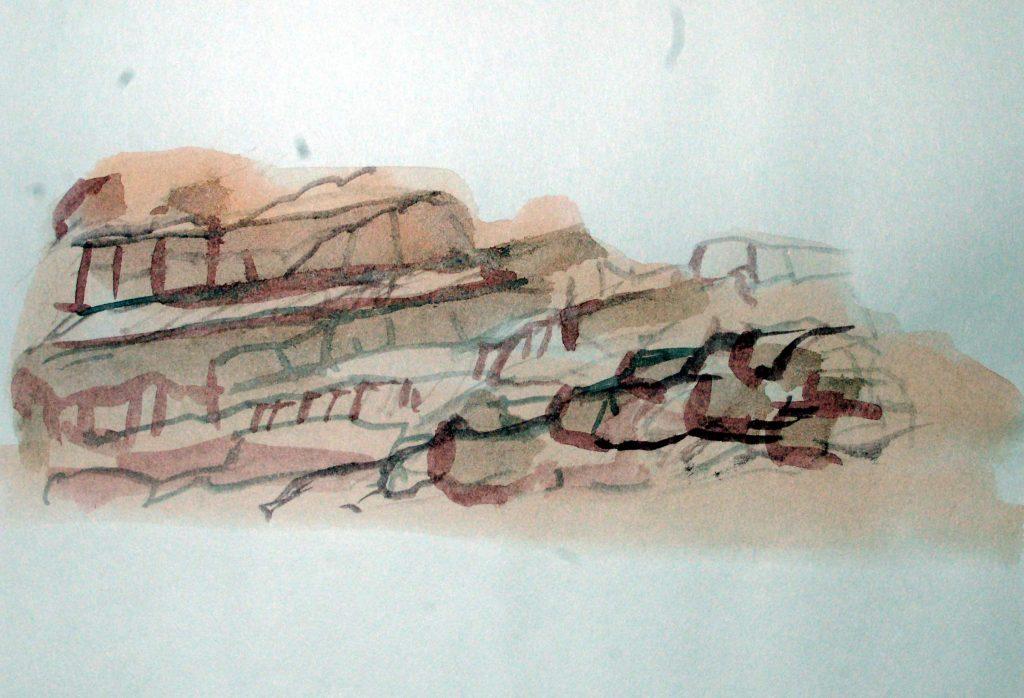 Bornholm-Felsen-Allinge-2