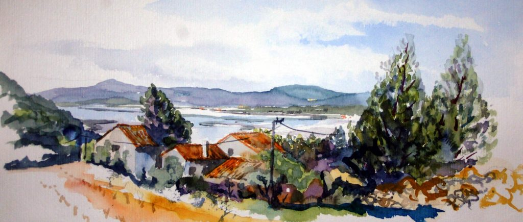 Gruissan,-L'Ayrolle,-2006